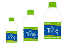 Trina Packaged Drinking Water