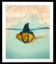 Fine Art Print Photography