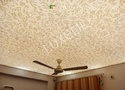 Luxceil Office Wall Stretch Fabric Ceiling