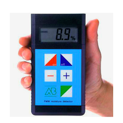 Brookhuis Micro Electronics Meter, for Laboratory