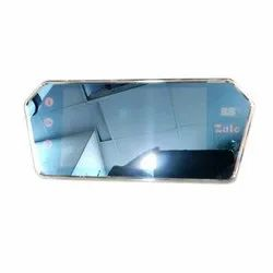 Car LCD Monitor, Monitor Size: 8 Inch