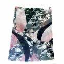 Modal Cashmere Digital Print Shawls