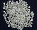 Rough CVD Diamond