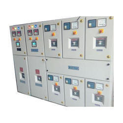 SPM Panels