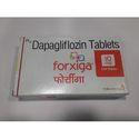 Forxiga 10mg Tablets