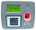 Star Link Biometric Attendance System