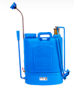 Hariyali-10 Neptune Manual Sprayers