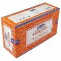 Satya Sensation Incense Sticks
