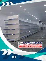 Display Rack Cuddalore