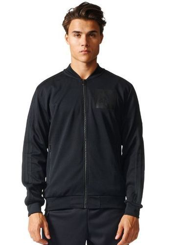 c419a0131d71 Mens Adidas Id Bomber Track Top B47372 at Rs 3299