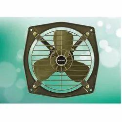Anchor Anmol Exhaust Fan