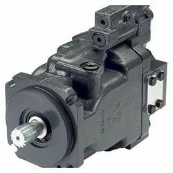 Open Circuit Axial Piston Pump