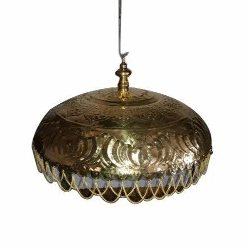 Brass Chatra