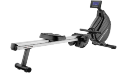 Cosco Rowing Machine RX 99 Semi Commercial