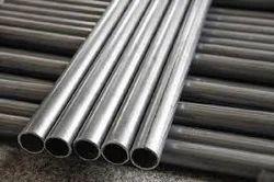 Rectangular Aluminium Pipe, for Drinking Water