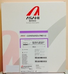 Asahi Confianza Pro Guide Wire