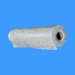 CSM 450 Powder Mat