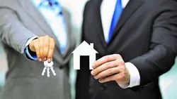 Property Consultancy Services