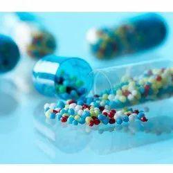 Pharma Franchise In Budaun