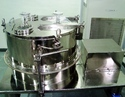 Four Point Suspension GMP Model Centrifuge