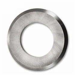 Circular Paper Cutting Blade