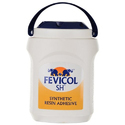 Fevicol Synthetic Resin Adhesive, 5 Kg