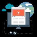 App Promotional Video Service