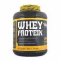 Biotech Nutrition Whey Protein Powder, 2 Kg (4.40 Lbs), Treatment: Gaining Weight