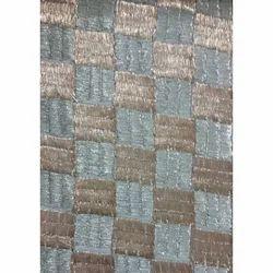 MARBLE CHIFFON Fabrics