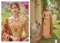 Tanishk Fashion Maahiyaa Vol 2 Fancy Salwar Suits