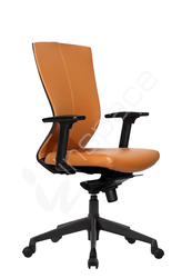 Navigate MB- Executive Chair