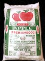 Rava Double Apple 50 Kg Bag
