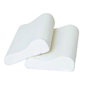 Albio Gel Cervical Pillow