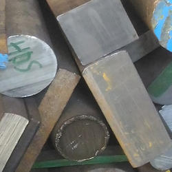 1.0425 / P265GH Bars & Rods