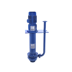 Vertical Cantilever Pump