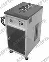 Electrical Steam Boiler