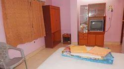 Suite Room AC Rental Service