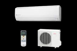 Split Air Conditioner Repair & Service, Copper, Capacity: 2 Tons