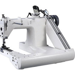 Jeans Stitching Machine