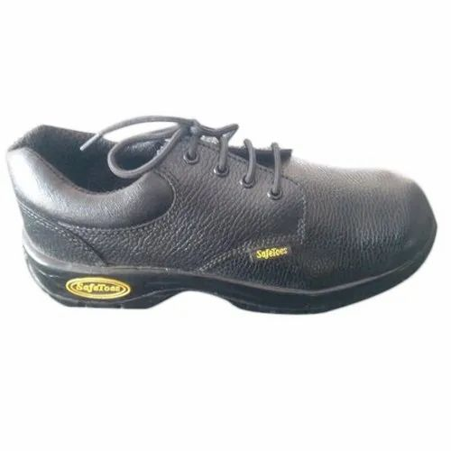 9dee56f29a3 Safetoes Safety Shoes
