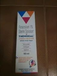 Themiseal Solution