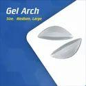 Gel Arch
