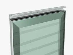 Aluminium Frame Profile AP-111