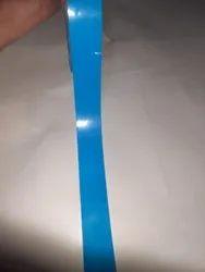 PPE Kit Sealing Tape