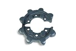 Split Sprocket
