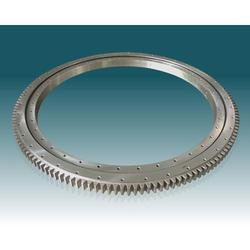 Stainless Steel Slewing Bearing