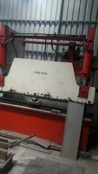 Used Hydraulic Press Brake