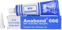 Anabond RTV Silicone