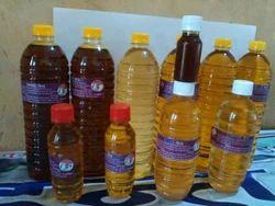 Gupta oil Mills Kachi Gani Oil, 1 litre