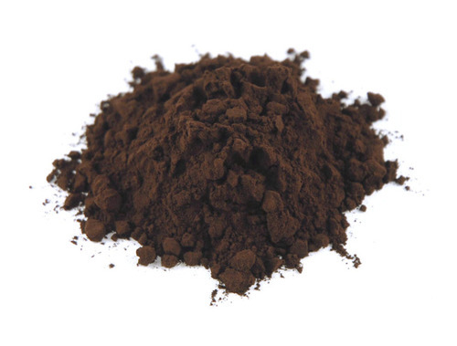 Black Cocoa Powder Brown Cocoa Powder Manufacturer From